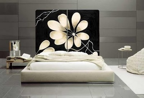 ... The Best Beds Designs Ever, ...