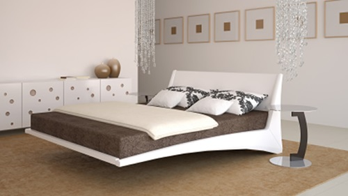 Best Bed Designs the best beds designs ever, are here - interior design