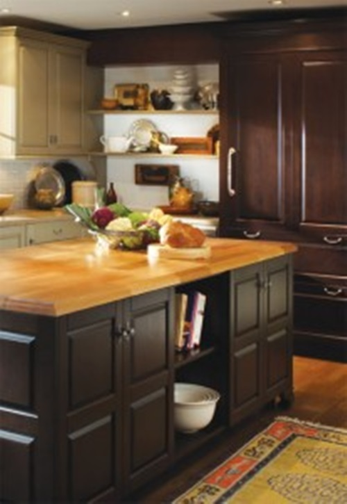 What Is The Most Durable Countertop 28 Images Most