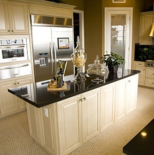 The Most Durable Countertops Are Here Interior Design