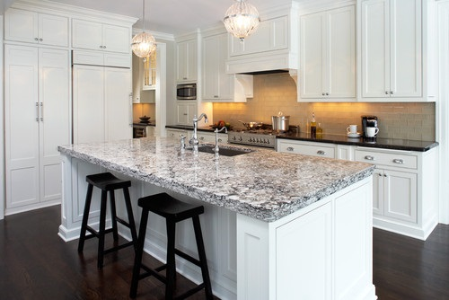 The Most Durable Countertops Are Here