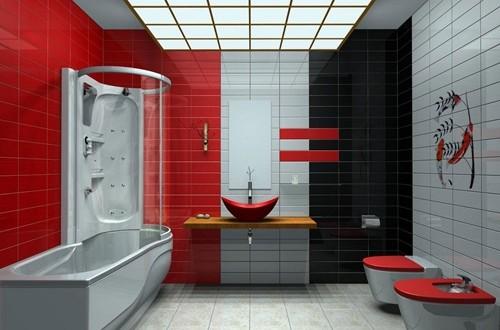 Unique Modern Bathroom Designs : Unique modern sink designs for your bathroom interior