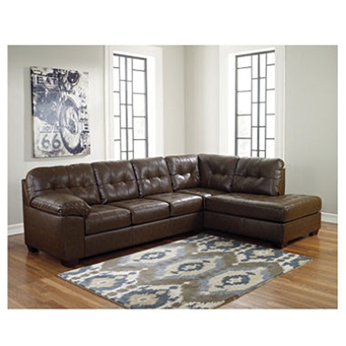 Valuable Tips for Buying Leather Sofas 1