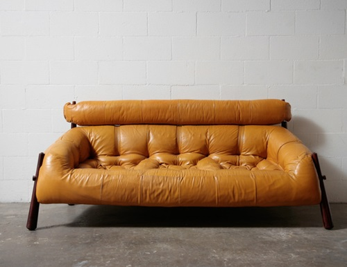 Valuable Tips For Buying Leather Sofas Interior Design
