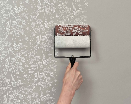 Watch as Painting of Your Walls becomes Easy with These 5 Tips