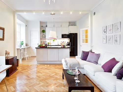 3 Decor Issues You Think They Are Problems When They Are Not