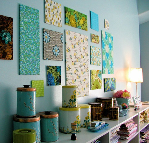 3 Fantastic DIY Ideas for Decoration 3 Fantastic DIY Ideas for Decoration
