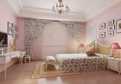 teens pretty ideas bedrooms design beautiful bedroom decor black - Pretty Decorations For Bedrooms