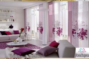 4 Steps And Choosing Curtains Will Be A Cake Walk Part 98