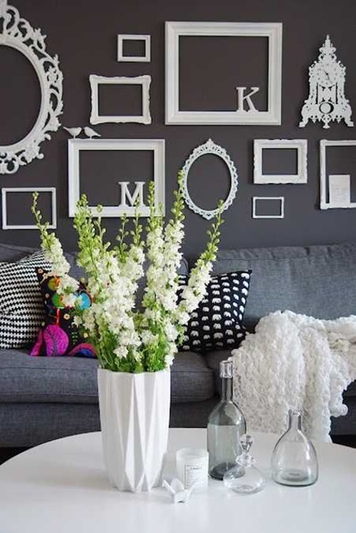 5 amazing diy original ideas for decorating vases - Vase Design Ideas