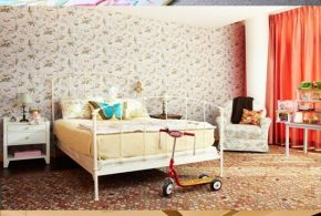 5 Great Cost-Effective Ideas for Decorating Your Child's Room