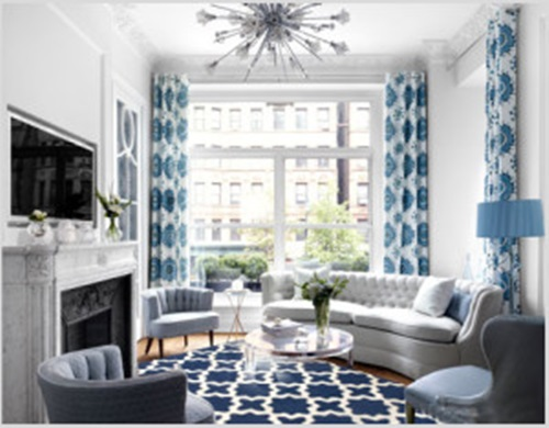 5 Neat Tips for Those Who Want An Area Rug