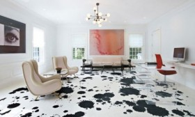 5 Questions You Will Ask When Picking New Floorings for Your House