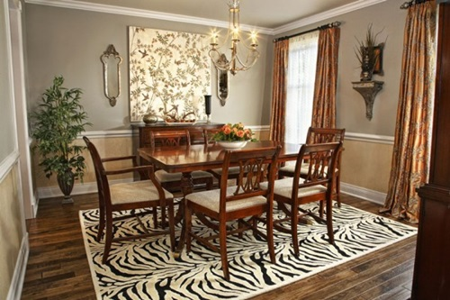 5 Simple Tips for Buying the Perfect Carpet