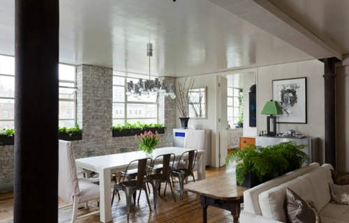 7 Fatal Decor Mistakes That Everyone Must Avoid
