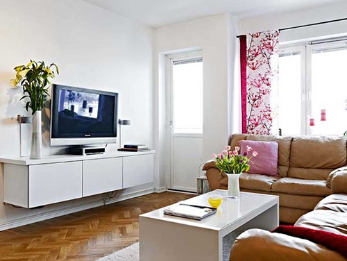 Brilliant Ideas for Making Your House Echo Friendly