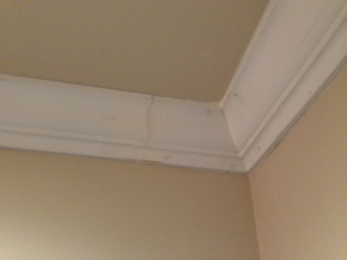 Installing Crown Molding Has Never Been Easier With these 7 Steps