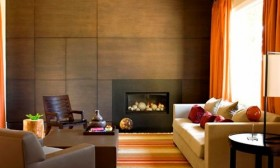 Spread Extravagance in Your Living Room with These 5 Ideas