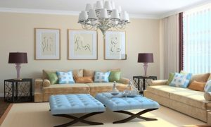 of the trade for redecorating your living room interior design