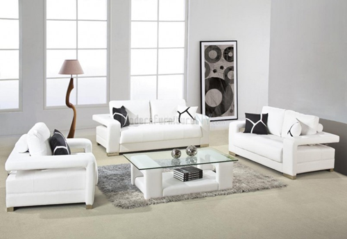 The 3 Most Necessary Living Room Accessories