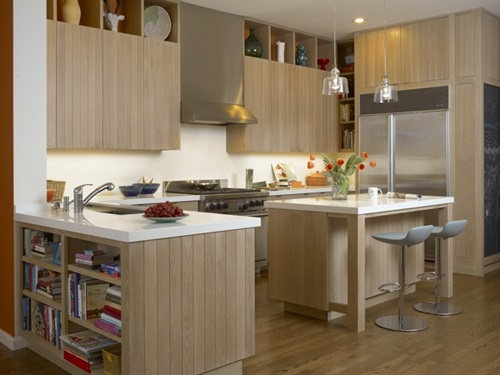 The 3 Serious Mistakes You Should Avoid When Remodeling a Room