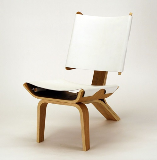 The 5 Most fortable Chairs Ever Designed Interior design