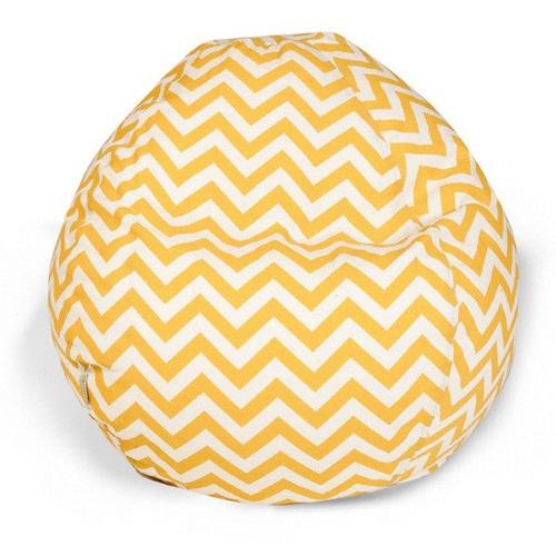 The Top 10 Craziest Beanbag Designs