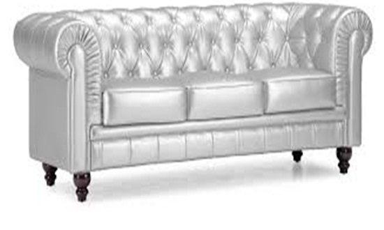 3 Amazing Designs for Sleeper Sofas