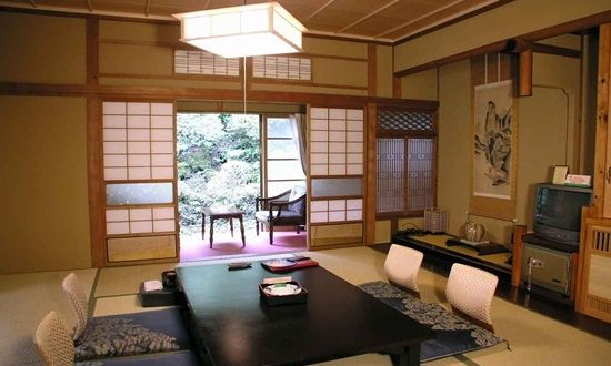 4 Tips to Make Your house Gorgeous Using Japanese Decor