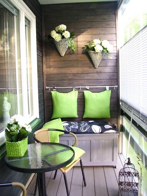 6 Amazing Porch Design Ideas