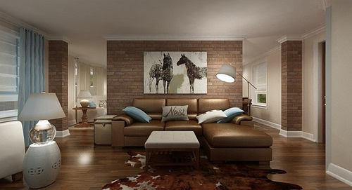 8 Amazing Decorative Touches to Enhance the Aesthetic Look of any Room