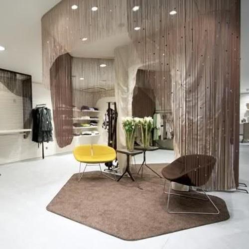 Lighting Retail Stores: 9 Amazing Kinds Of Patio Light Design Ideas