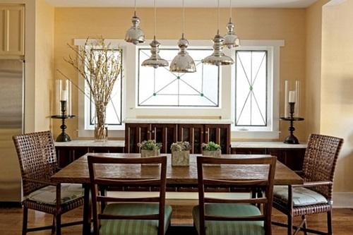 breathtaking dining room remodeling ideas interior design