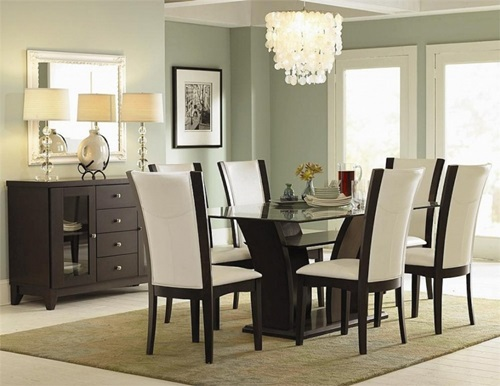 breathtaking dining room remodeling ideas - Dining Room Remodel Ideas
