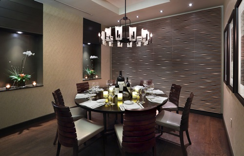 ... Breathtaking Dining Room Remodeling Ideas
