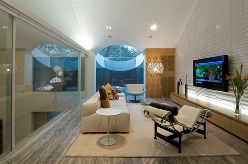 Breathtaking modern living room designs interior design for Room design 101