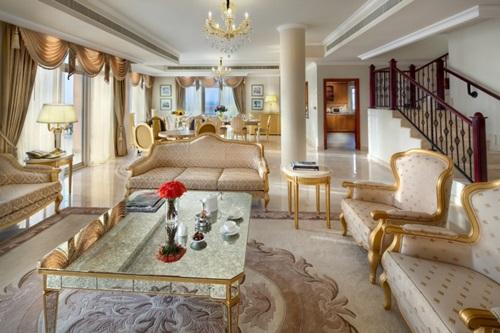 breathtaking italian interior design ideas | Breathtaking Modern Living Room Designs - Interior design