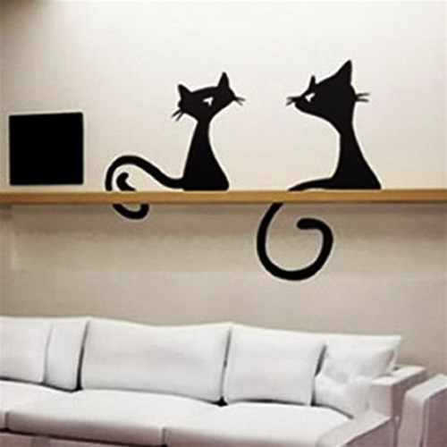 cat inspired home decorating ideas interior design - Cat Room Design Ideas