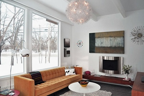 Fabulous Sunroom Decorating Ideas