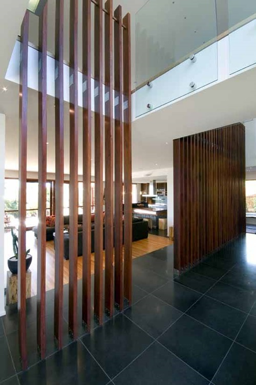 Interior Design Room Dividers: Functional And Decorative Room Dividers For Modern Homes