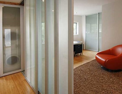 Functional and Decorative Room Dividers for Modern Homes