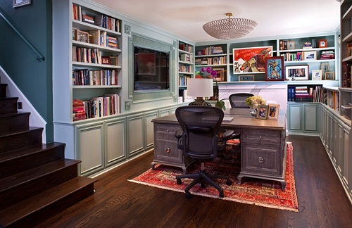 How to Make the Best Use of Your Basement