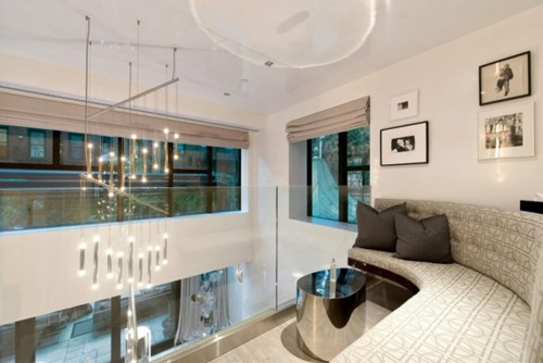 Impressive Modern Window Design Ideas