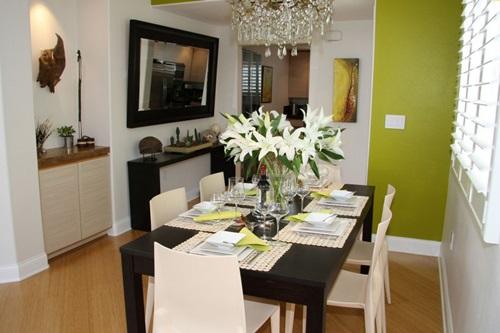 Incredible Ultramodern Patio Dining Furniture Ideas