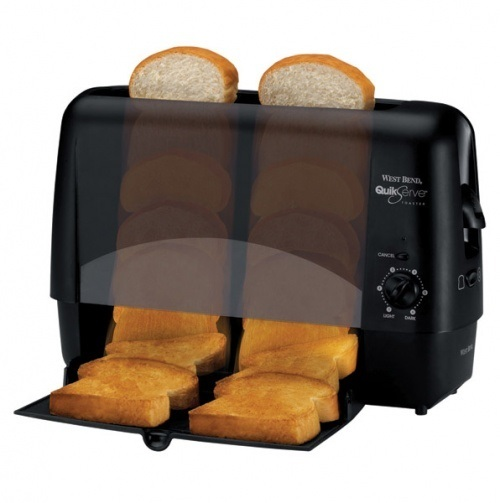 Innovative Bread Maker Designs for Your Modern Kitchen