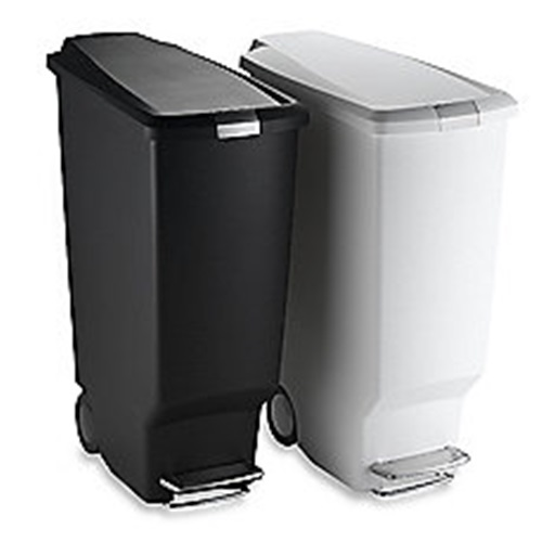 Innovative Trash Cans to Add Special Value to Your Home