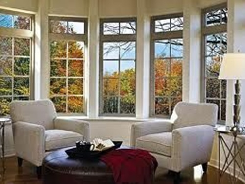 Innovative Windows for Different Style Homes
