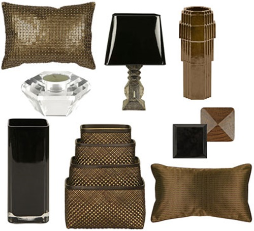 Interesting Accessories to Change the Mood of your Home