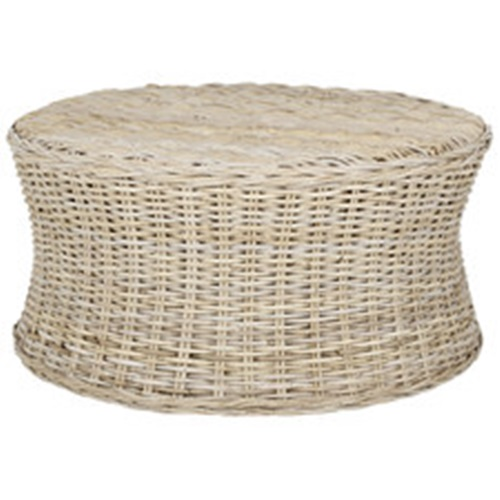 Multi-functional Pouf Designs for Traditional Homes ...
