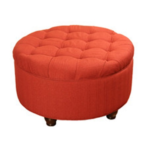 Multi functional pouf designs for traditional homes interior design - Design pouf ...